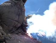Dinosaur Tank Cannons