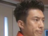 Kenjiro Koba