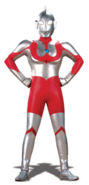 Thai Ultraman