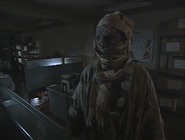 Cyber-Mummy-Gridman-April-2020-09