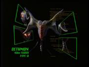 DeathmonEp38