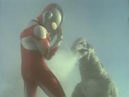 Gigasaurus-Ultraman-Great-January-2020-16