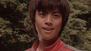 Madoka Tsubasa