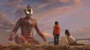 Ultraman-Mebius-Ultraman-Brothers-ultraman-25984739-720-406
