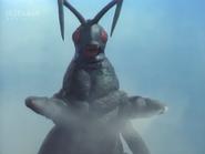 Virmin-Alien-Ultraman-Leo-January-2020-08