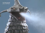 Zatan Silver Explosive Mist