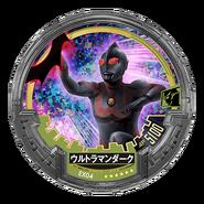 Ex4. ultraman dark