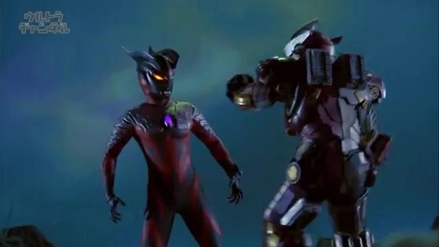 File:Zero Darkness vs Jean-nine.jpg