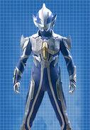 Hikari2