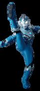 UTAIGA Hero fuma14