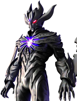 Ultradarkkiller Ultraman Wiki Fandom Powered By Wikia