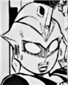 Ultraman Cruz2