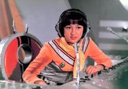 Yuko Minami coms