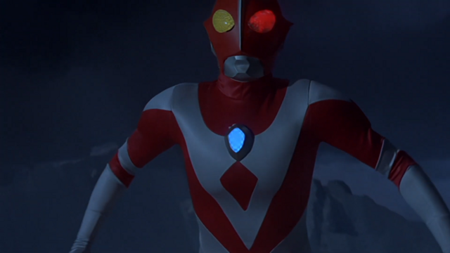 File:Zearth with his eye damaged.png