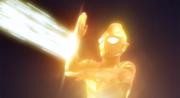 Ultraman Tiga Glitter Superior