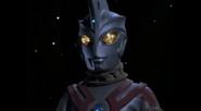 Ace Robot Rise 2