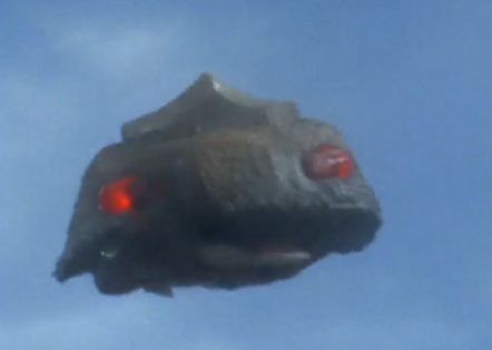 File:Black dome flying.png