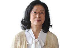 Kyokoshirai