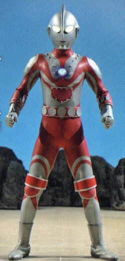 Robot Zoffy | Ultraman Wiki | FANDOM powered by Wikia Ultraman Zoffy