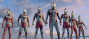 Ultraman-Mebius-And-Brothers