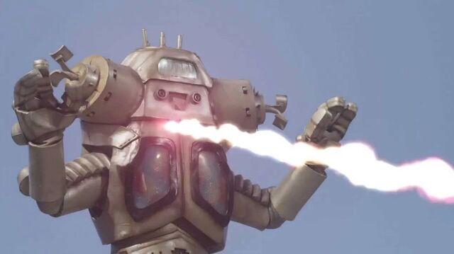 File:Ultraman X-King Joe Screenshot 008.jpg