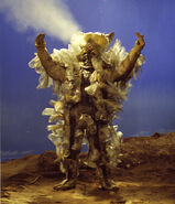Alien-Plachiku 1