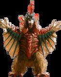 Birdon movie