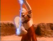 Great's Burning Plasma