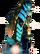 Bemular (ULTRAMAN)