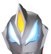 UltimateFinalForeheadCrystalrender