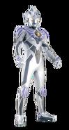 Ultraman-Legend