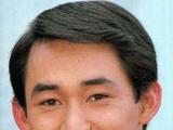 Hiroshi Tsuburaya