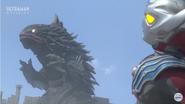 King Gesura-Taiga-28