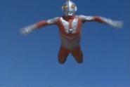 Zoffy jump