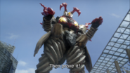 Crunchyroll - Watch Ultraman Geed Episode 11 - The Geed Identity - Google Chrome 9 15 2017 11 47 20 PM