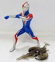 HG-Series-Ultraman-35-Cosmos-Future