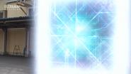Hero'sGate(Riku)