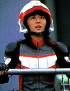 Ryo Yumimura IV