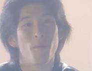 Takuma said he always love Mayumi before deparing to afterlife