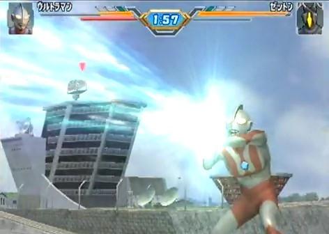 Download Game Ultraman Fighting Evolution Rebirth Pc Xsonarwind