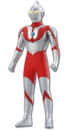 Ultraman Spark Doll