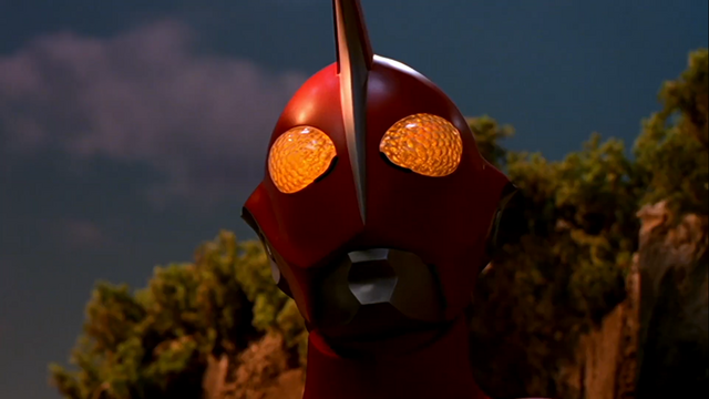 File:Zearth's first appearance.png