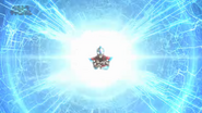 Lightning Attacker mid 3