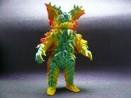 Alien Waiaru