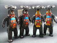 Gyango toys