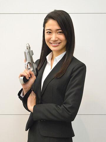 File:Mayu as Moa.jpg
