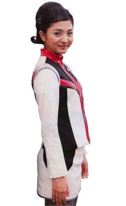 Hikari-elly
