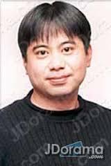 Yukio Masoda