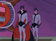 Gilo-Aliens-Ultraman-Jonias-March-2020-03