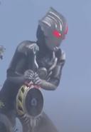 Orb Dark Timer Flash
